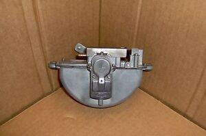REBUILT 1955 1956 Ford & Mercury VACUUM WINDSHIELD WIPER MOTOR