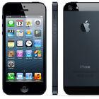 IPHONE 5 Desbloqueo - 16GB - Blanco / Negro (Libre) Smartphone