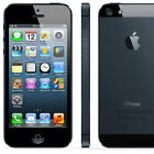 Apple iPhone 5-32gb - (Libre) Smartphone