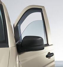 Windabweiser Seitenfenster, Vito/V-Klasse BM 447 ab 5.2014, zum Rabatt Preis
