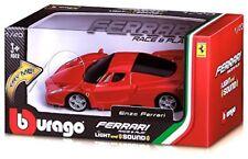 Ferrari L&s R&p 1 43 18-31170