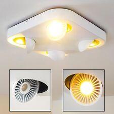 Plafonnier Design LED Lampe de corridor Lampe de cuisine Lampe suspension 142548