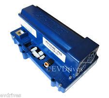 Alltrax XCT-48500 PDS 500 Amp Motor Controller E-Z-Go PDS Golf Cars