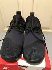 NIKE LUNARCHARGE ESSENTIAL SIZE 8