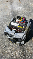 Whirlpool WP661600 2-Speed Drive Washer Replacement Motor WP661599 W10210608
