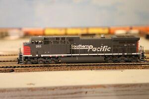 athearn locomotives ho scale DC