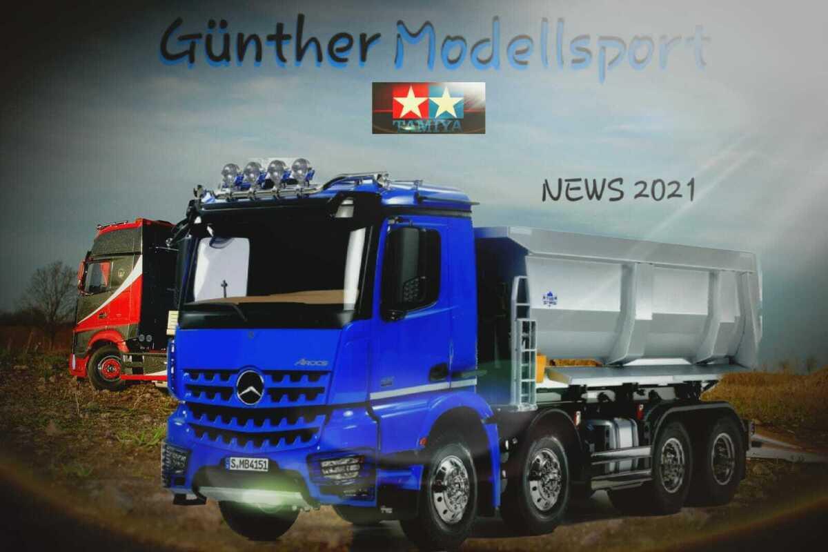 Günther-Modellsport.de