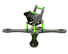 BLH9450 Blade Theory X 195 FPV Quadcopter Drone Frame Kit