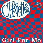 THE CHEVELLES - Girl for me