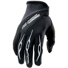 2013 O'Neal Oneal element adult gloves black small 0398-108