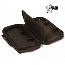 Bagagerie Nash Buzz bar pouch medium
