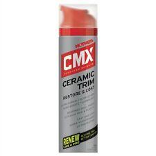 Mothers CMX Ceramic Trim Restore  Coat - 6.7oz