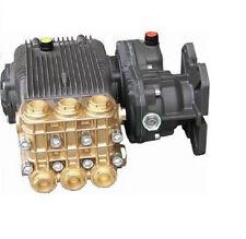 Pressure Washer Pump Ar Rka4g40gr 4 Gpm 4000 Psi Ar1690 Gear Reducer