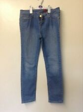 New Look L26 Jeans for Women