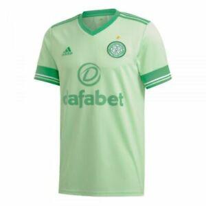 FC Celtic Home / Away / 3rd Shirt 2020/21