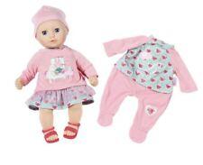 Zapf Baby Annabell Little Annabell 36cm Doll & Dress