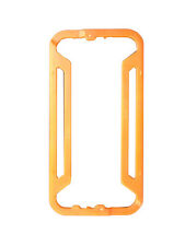 Incredible Applicator for GLAS.tR NANO Premium Tempered Glass iphone 5S 5 i5Gap