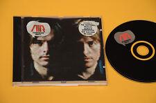 CD (NO LP ) AIR EVERYBODY HERTZ TOP EX AUDIOFILI