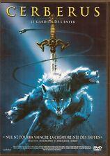 DVD ZONE 2--CERBERUS LE GARDIEN DE L'ENFER--TERLESKY