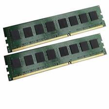 2x 4GB = 8GB Speicher für Alienware AURORA R3
