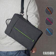 "Laptop Shoulder Bag Case For 11.6"" Lenovo IdeaPad S130 14"" Lenovo ThinkPad T480s"