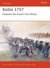 History Frederick the Great Paperback Books