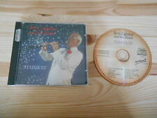 CD JAZZ Terry Lightfoot-Stardust (14) canzone upbeat Recordings