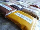 Whole and Ground Spices Masala Asian Sri Lankan Cooking Food & beverages