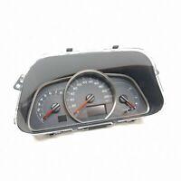 Toyota Rav 4 2014 Km/H Compteur de Vitesse Instrument Cluster 83800-42K21