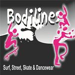 Bodilines Surf and Street