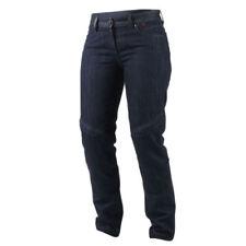 Pantaloni Dainese per motociclista donna jeans