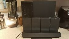 Sony SA-FT1H 5.1 Home Theater Speakers