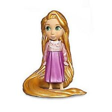 Disney Tangled Rapunzel Toddler Baby Animator Cake Topper PVC Figurine Figure