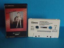 K7 Hörbücher CD - Tape - Heartbreak - Heartbreak Motel