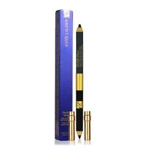 Estee Lauder Double Wear Stay In Place Eye Pencil 03 Smoke 1.2g