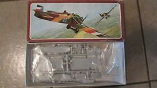 Smer AVIA B.H.11 Stavebnice Model Kit - 1/50 - NEW!!! (B 1)