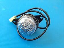 FARETTO A LED FANALINO POSIZIONE ANTERIORE LAMP HONDA CB 1000 R NUOVO ORIGINALE