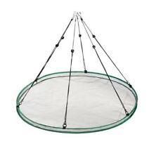 Seed hoop 16 inch round by Songbird Essentials