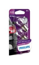 Recambios delanteros Philips para coches