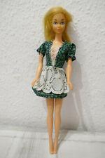 Vintage - Alte Twist TNT Barbie  Mattel Korea 1966 - Kopf Korea 1971