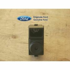 INTERRUTTORE LUNOTTO ORIGINALE FORD - CODICE 6151149