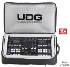 UDG U7202BL - URBANITE MIDI CONTROLLER BACK PACK LARGE FODERI - FLIGHT CASE PER