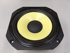 """L-Acoustics HP FO71 7"""" Loudspeaker Driver for V-DOSC"""