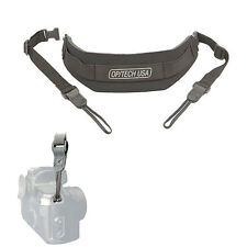 OP/TECH 1501372 Pro Loop Strap For Pro Camera  DSLR Camera & Large Binoculars