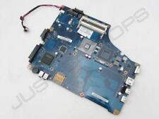 Toshiba Satellite Pro L450 Motherboard Mainboard Spares Repair NO POST LA-5821P
