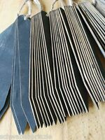 54 x Beetstecker Preisschilder Steckpreisschilder Pflanzenstecker Kräuterstecker