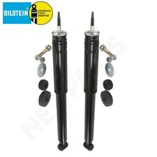 Mercedes W202 W208 CL & CLK Class Pair Set of 2 Rear Shock Absorbers Bilstein B4
