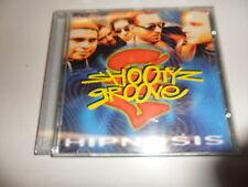Cd   Hipnosis  von Shootyz Groove