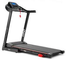 Hop-Sport Laufband HS-1000LB elektrisch 12 Programme bis 150 kg