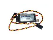 GPS V2 - GPS-Sensor für S.Port Anschluss - Telemetry